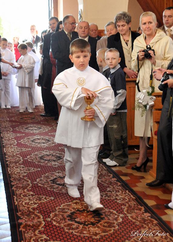 I Komunia Święta 2011 r. (07.05.2011) [040]