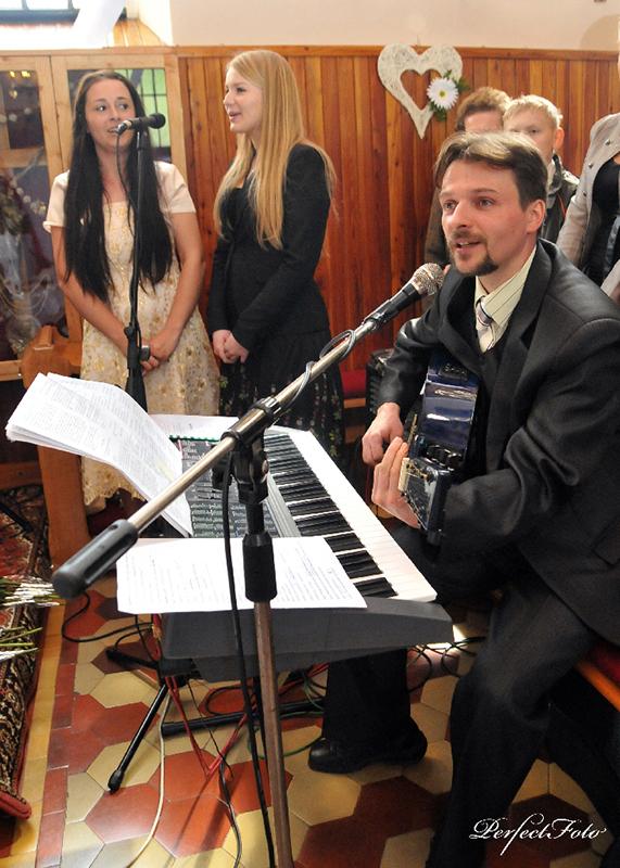 I Komunia Święta 2011 r. (07.05.2011) [048]