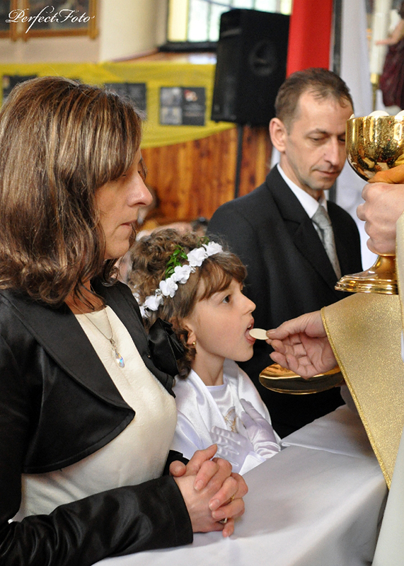 I Komunia Święta 2011 r. (07.05.2011) [052]