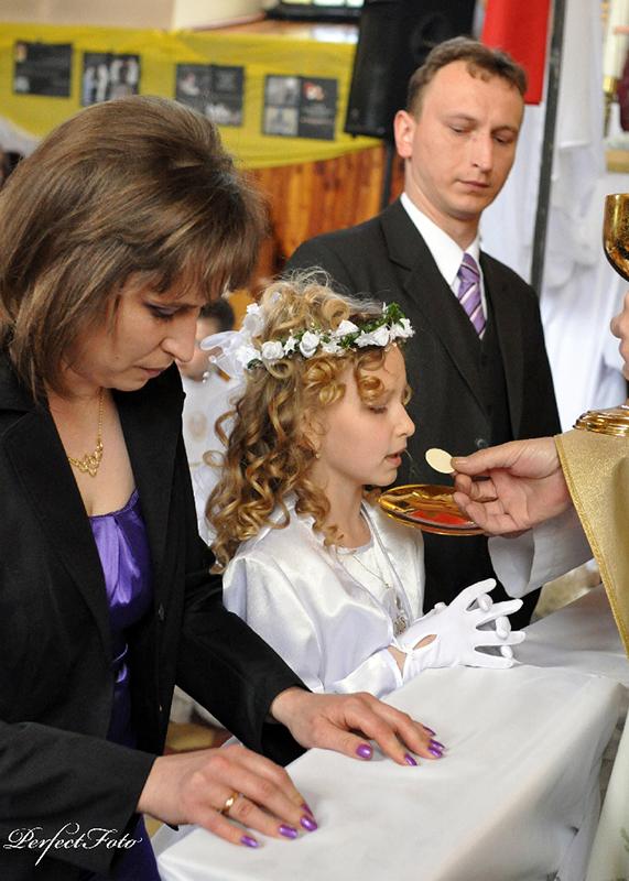I Komunia Święta 2011 r. (07.05.2011) [054]