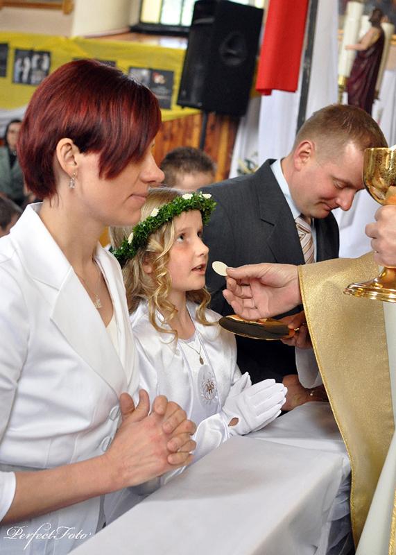 I Komunia Święta 2011 r. (07.05.2011) [056]
