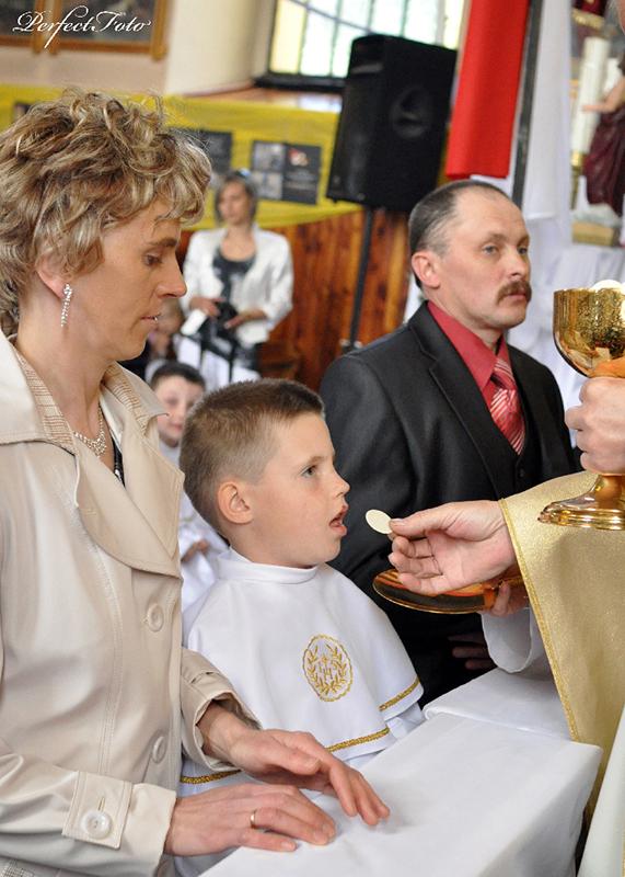 I Komunia Święta 2011 r. (07.05.2011) [058]