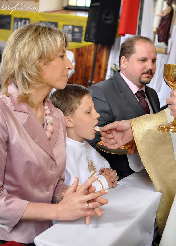 I Komunia Święta 2011 r. (07.05.2011) [059]