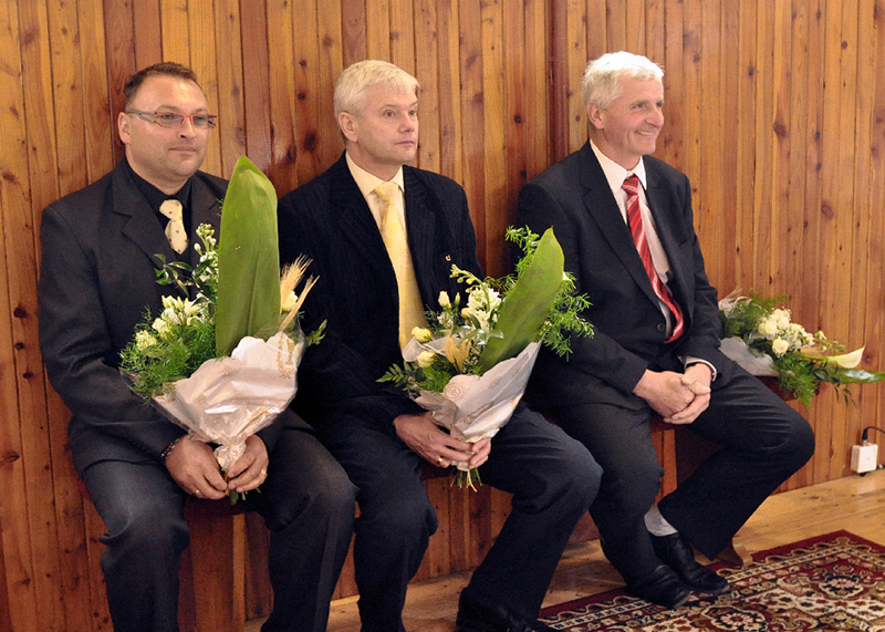I Komunia Święta 2011 r. (07.05.2011) [081]
