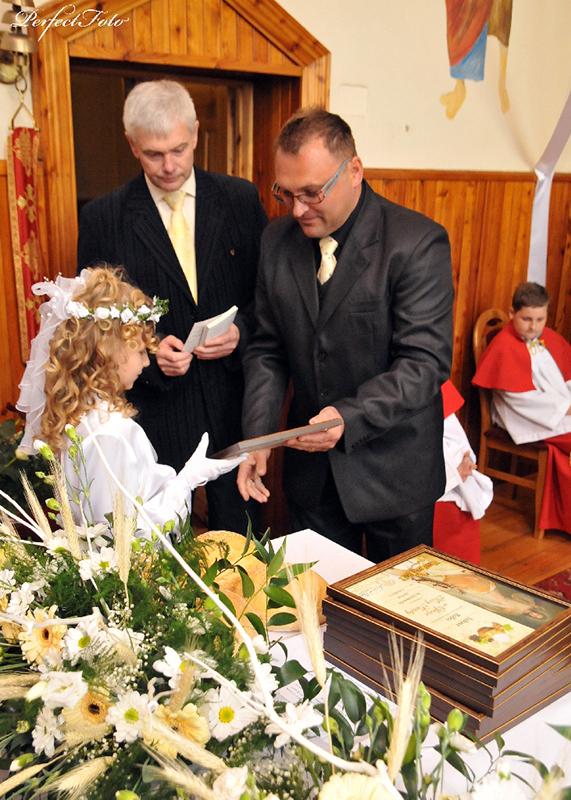 I Komunia Święta 2011 r. (07.05.2011) [082]