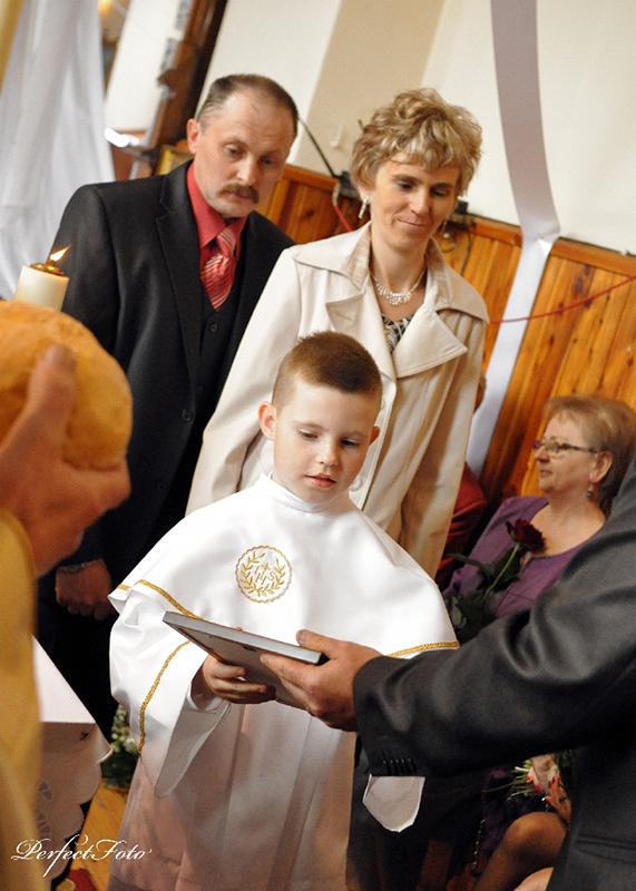 I Komunia Święta 2011 r. (07.05.2011) [084]