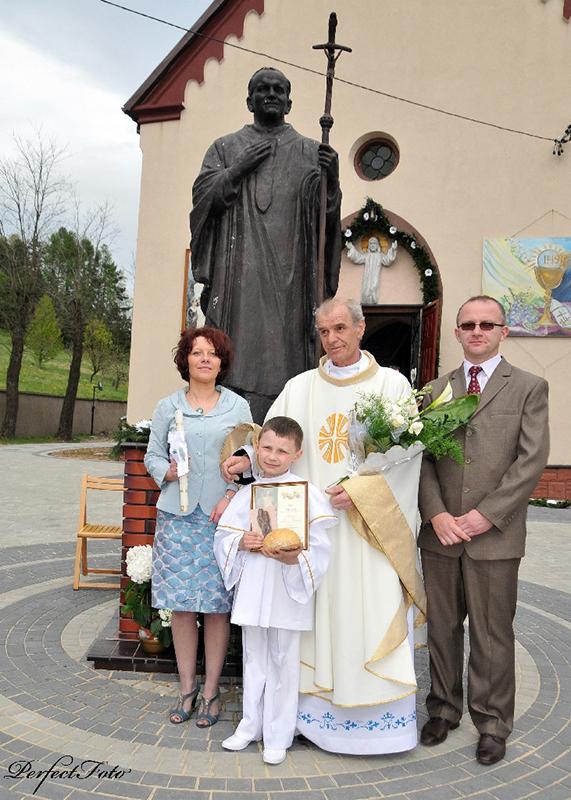 I Komunia Święta 2011 r. (07.05.2011) [090]