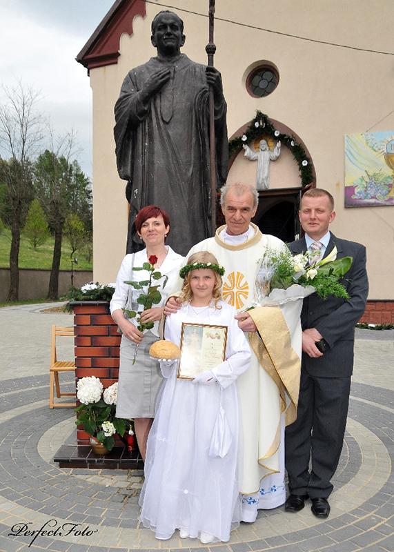 I Komunia Święta 2011 r. (07.05.2011) [091]