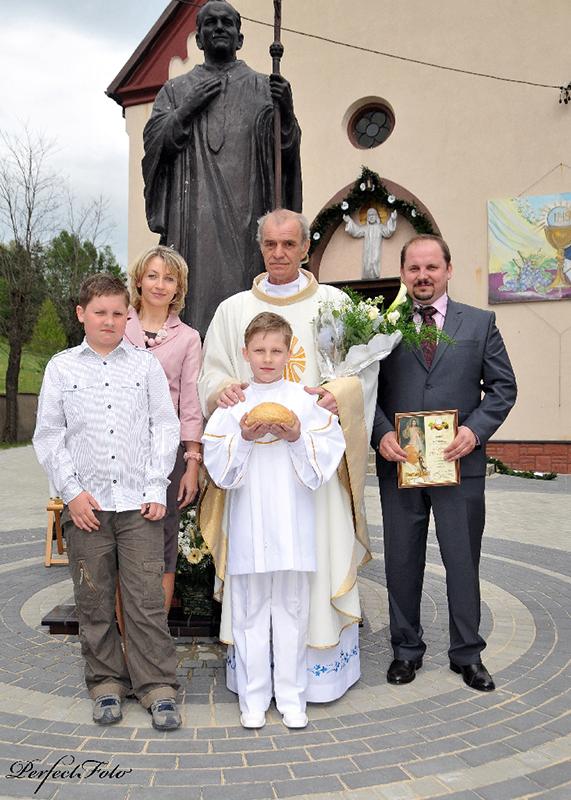 I Komunia Święta 2011 r. (07.05.2011) [093]