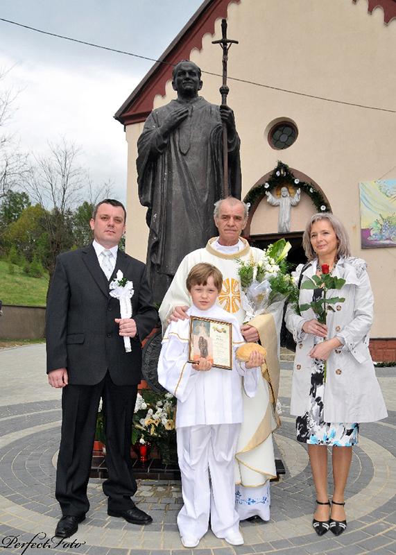 I Komunia Święta 2011 r. (07.05.2011) [095]