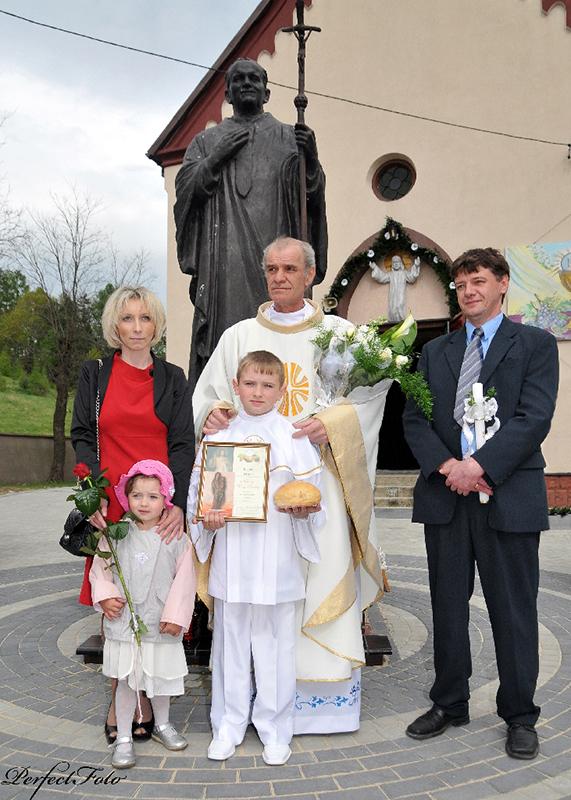 I Komunia Święta 2011 r. (07.05.2011) [098]