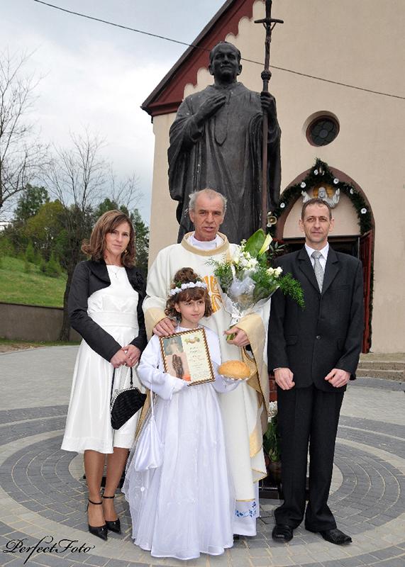 I Komunia Święta 2011 r. (07.05.2011) [099]