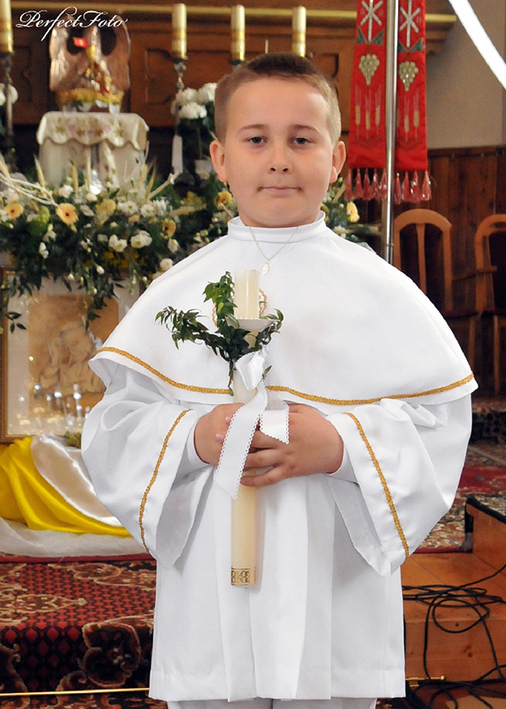 I Komunia Święta 2011 r. (07.05.2011) [100]