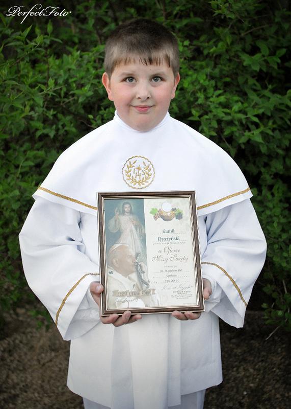 I Komunia Święta 2011 r. (07.05.2011) [108]