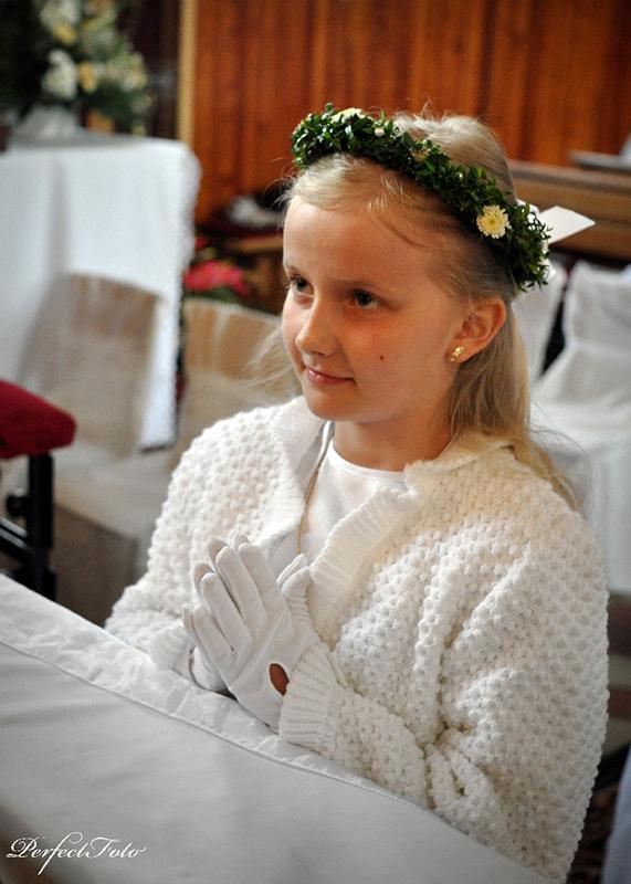 I Komunia Święta 2011 r. (07.05.2011) [111]