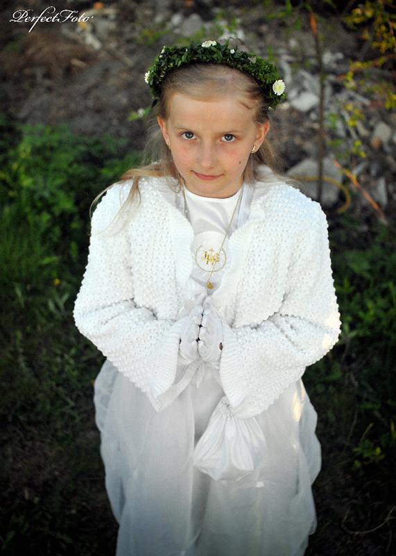 I Komunia Święta 2011 r. (07.05.2011) [133]