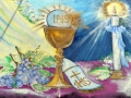 I Komunia Święta 2011 r. (07.05.2011) [005]