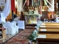 I Komunia Święta 2011 r. (07.05.2011) [006]