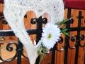 I Komunia Święta 2011 r. (07.05.2011) [009]