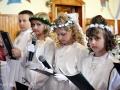 I Komunia Święta 2011 r. (07.05.2011) [024]