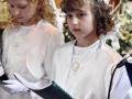 I Komunia Święta 2011 r. (07.05.2011) [025]