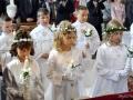 I Komunia Święta 2011 r. (07.05.2011) [035]