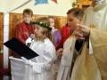 I Komunia Święta 2011 r. (07.05.2011) [039]
