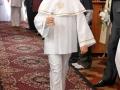 I Komunia Święta 2011 r. (07.05.2011) [041]