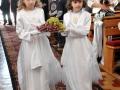I Komunia Święta 2011 r. (07.05.2011) [044]