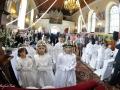 I Komunia Święta 2011 r. (07.05.2011) [046]