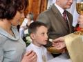 I Komunia Święta 2011 r. (07.05.2011) [053]