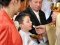 I Komunia Święta 2011 r. (07.05.2011) [055]