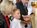 I Komunia Święta 2011 r. (07.05.2011) [057]