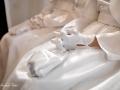 I Komunia Święta 2011 r. (07.05.2011) [063]