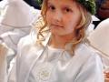 I Komunia Święta 2011 r. (07.05.2011) [075]