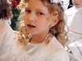 I Komunia Święta 2011 r. (07.05.2011) [076]