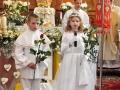 I Komunia Święta 2011 r. (07.05.2011) [079]
