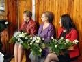 I Komunia Święta 2011 r. (07.05.2011) [080]