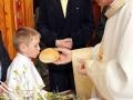 I Komunia Święta 2011 r. (07.05.2011) [083]