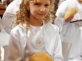 I Komunia Święta 2011 r. (07.05.2011) [085]