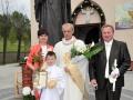 I Komunia Święta 2011 r. (07.05.2011) [089]
