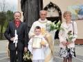 I Komunia Święta 2011 r. (07.05.2011) [094]