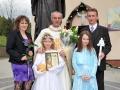 I Komunia Święta 2011 r. (07.05.2011) [097]