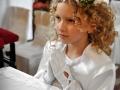 I Komunia Święta 2011 r. (07.05.2011) [113]