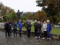 IV Pielgrzymka Diecezji Sosnowieckiej do Kalwarii Zebrzydowskiej 2017 r. (16.09.2017) [020]