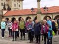 IV Pielgrzymka Diecezji Sosnowieckiej do Kalwarii Zebrzydowskiej 2017 r. (16.09.2017) [021]