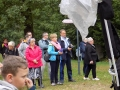 IV Pielgrzymka Diecezji Sosnowieckiej do Kalwarii Zebrzydowskiej 2017 r. (16.09.2017) [048]