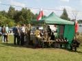 """IV Piknik Historyczny """"JURA 1914"""" w Krzywopłotach (09.09.2017 [007]"""