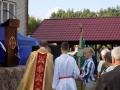 """IV Piknik Historyczny """"JURA 1914"""" w Krzywopłotach (09.09.2017 [026]"""