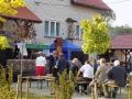 """IV Piknik Historyczny """"JURA 1914"""" w Krzywopłotach (09.09.2017 [032]"""